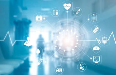 Why Cybersecurity Must Be A Priority For The Healthcare Sector